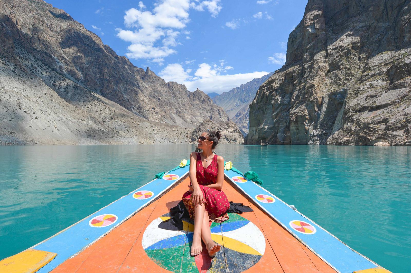 Image result for pakistan tourism