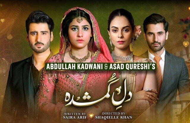 From 1966 To 2019 The Top 165 All Time Best Urdu Tv Dramas
