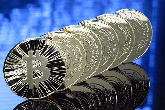 Metronome: B2X Developer Jeff Garzik to Launch His Own Cryptocurrency