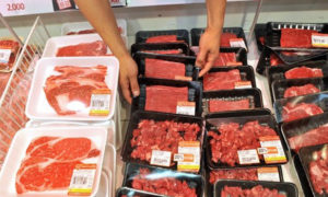 Pakistan's Halal Food Trade Notices A Surge Of $31 36 Million In 2017-18