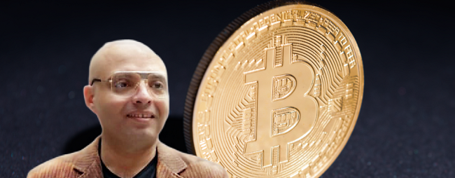 British Pakistani Claims to be Bitcoin Founder Satoshi Nakamoto