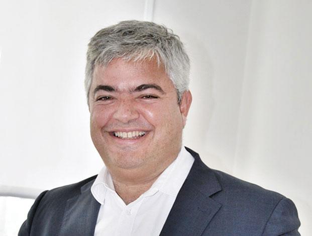Total Parco CEO