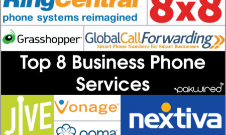Top-8-Business-Phone-Services