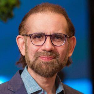 Nayatel CEO