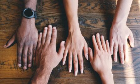 diversity in digital marketing